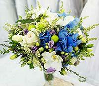 Заказ цветов в сарапул сердца из цветов на заказ